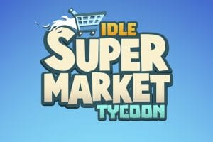 Download Idle Supermarket Tycoon APK - For Android/iOS 9