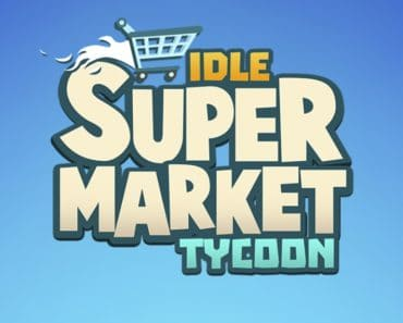 Download Idle Supermarket Tycoon APK - For Android/iOS 1