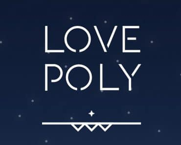 Download Love Poly APK - For Android/iOS 9
