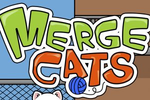 Download Merge Cats APK - For Android/iOS 4