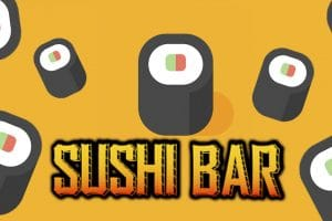 Download Sushi Bar APK - For Android/iOS 11