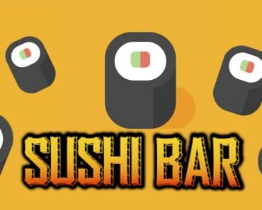Download Sushi Bar APK - For Android/iOS 8
