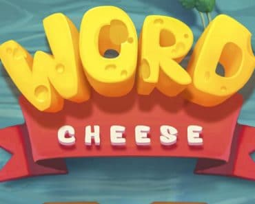 Download Word Cheese APK - For Android/iOS 10