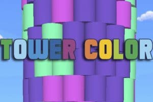 Download Tower Color APK - For Android/iOS 3