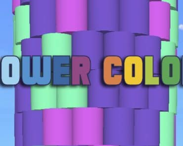 Download Tower Color APK - For Android/iOS 11