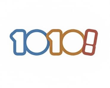 Download 1010! Block Puzzle APK - For Android/iOS 4