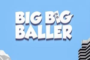 Download Big Big Baller APK - For Android/iOS 7