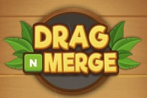 Download Drag N Merge APK - For Android/iOS 5