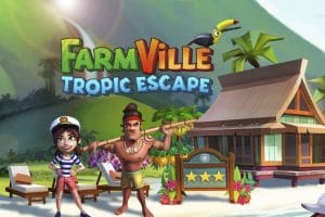 Download Farmville: Tropic Escape APK - For Android/iOS 2