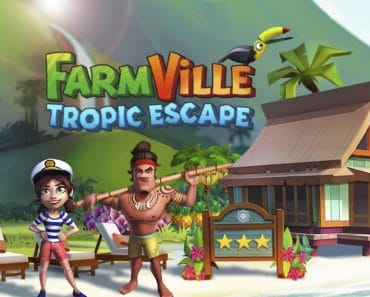 Download Farmville: Tropic Escape APK - For Android/iOS 7