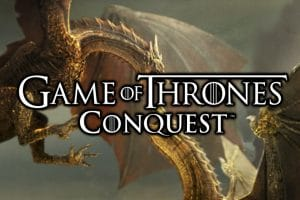 Download Game of Thrones: Conquest APK - For Android/iOS 8