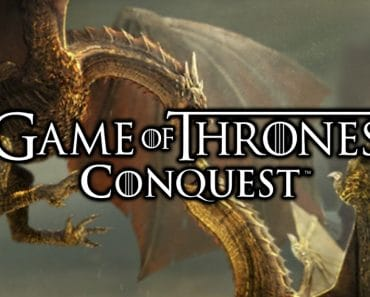 Download Game of Thrones: Conquest APK - For Android/iOS 3