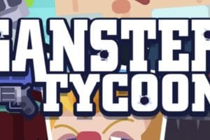 Download Ganster Tycoon APK - For Android/iOS 2