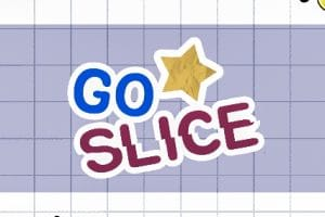 Download Go Slice APK - For Android/iOS 8