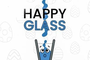 Download Happy Glass APK - For Android/iOS 3