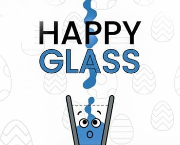 Download Happy Glass APK - For Android/iOS 11