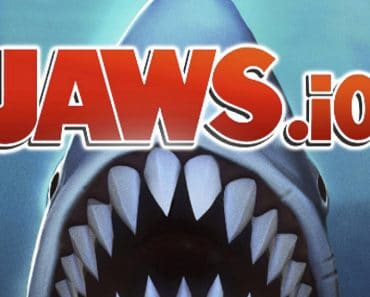 Download JAWS.io APK - For Android/iOS 12