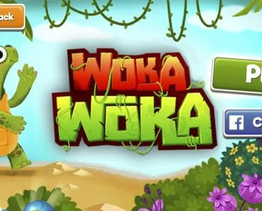 Download Marble Woka Woka APK - For Android/iOS 4