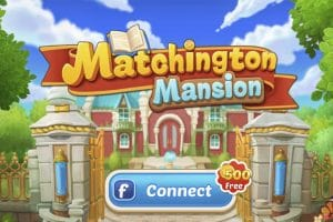 Download Matchington Mansion APK - For Android/iOS 4