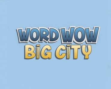 Download Word Wow Big City APK - For Android/iOS 3