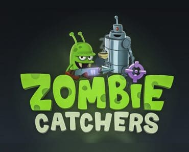 Download Zombie Catchers APK - For Android/iOS 9