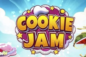 Download Cookie Jam APK - For Android/iOS 2