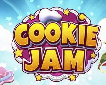 Download Cookie Jam APK - For Android/iOS 9