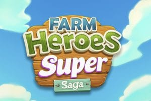 Download Farm Heroes Saga APK - For Android/iOS 4