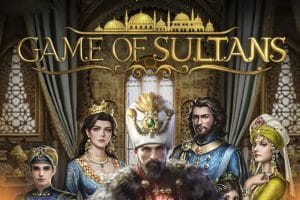 Download Game of Sultans APK - For Android/iOS 3