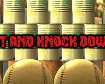 Download Hit & Knock Down APK - For Android/iOS 1