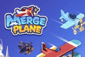 Download Merge Plane APK - For Android/iOS 2