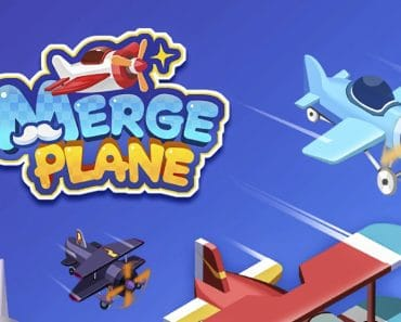 Download Merge Plane APK - For Android/iOS 4