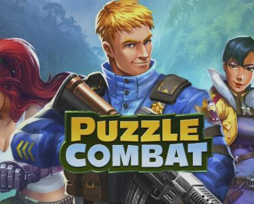 Download Puzzle Combat APK - For Android/iOS 4