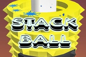Download Stack Ball APK - For Android/iOS 8