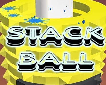 Download Stack Ball APK - For Android/iOS 3