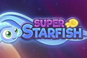 Download Super Starfish APK - For Android/iOS 8