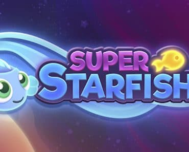 Download Super Starfish APK - For Android/iOS 7