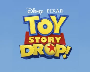 Download Toy Story Drop APK - For Android/iOS 3