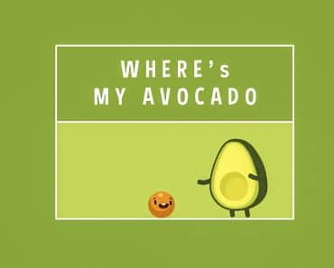 Download Where's My Avocado APK - For Android/iOS 4