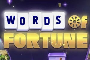 Download Words of Fortune APK - For Android/iOS 4