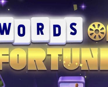 Download Words of Fortune APK - For Android/iOS 3