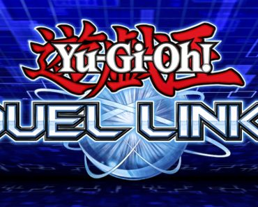 Download Yu-Gi-Oh! Duel Links APK - For Android/iOS 4