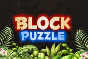 Download Block Puzzle Bricks - For Android 10