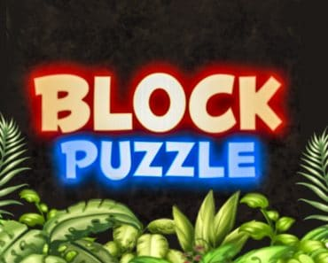 Download Block Puzzle Bricks - For Android 9