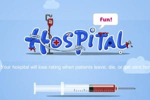 Download Fun Hospital APK - For Android/iOS 10