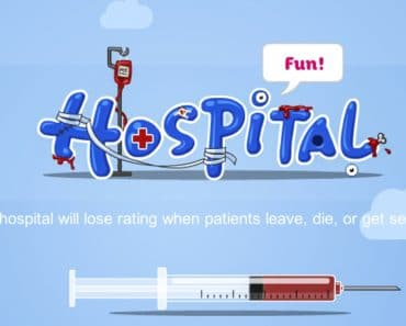Download Fun Hospital APK - For Android/iOS 5