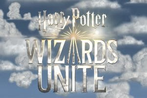 Download Harry Potter: Wizards Unite APK - For Android/iOS 13
