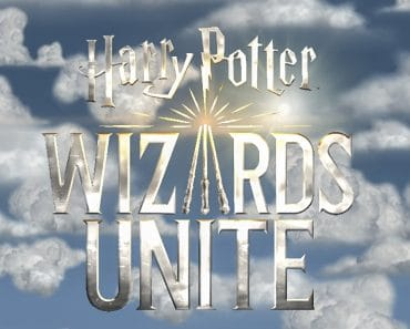 Download Harry Potter: Wizards Unite APK - For Android/iOS 2