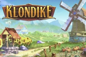Download Klondike Adventures APK - For Android/iOS 2