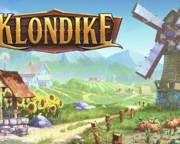 Download Klondike Adventures APK - For Android/iOS 8